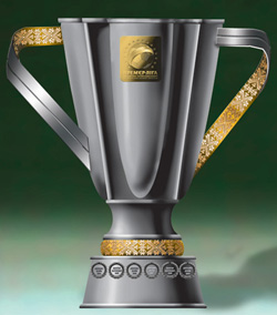 supercup_elitturnir